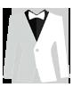 gentlemani ikona
